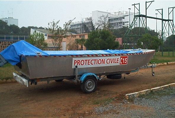 Photos - Protection civile - Page 36 Clipb208