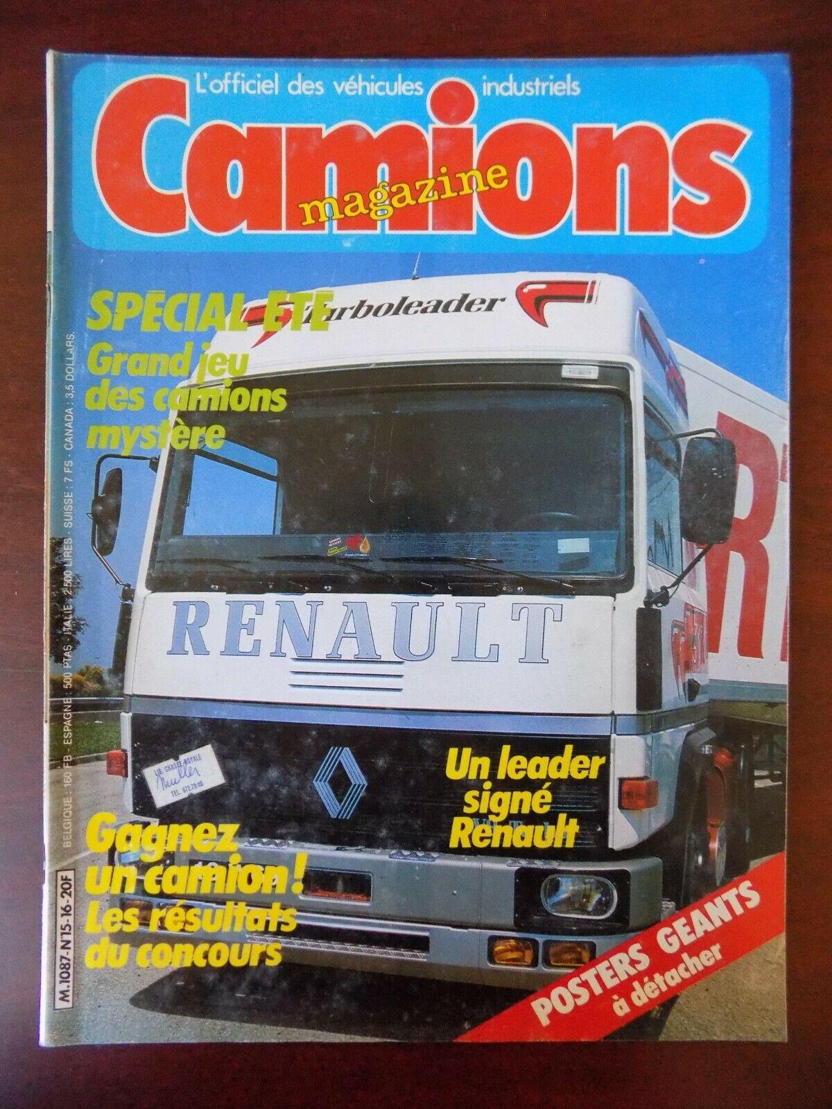 Transport Routier au Maroc - Histoire - Page 2 Clipb243