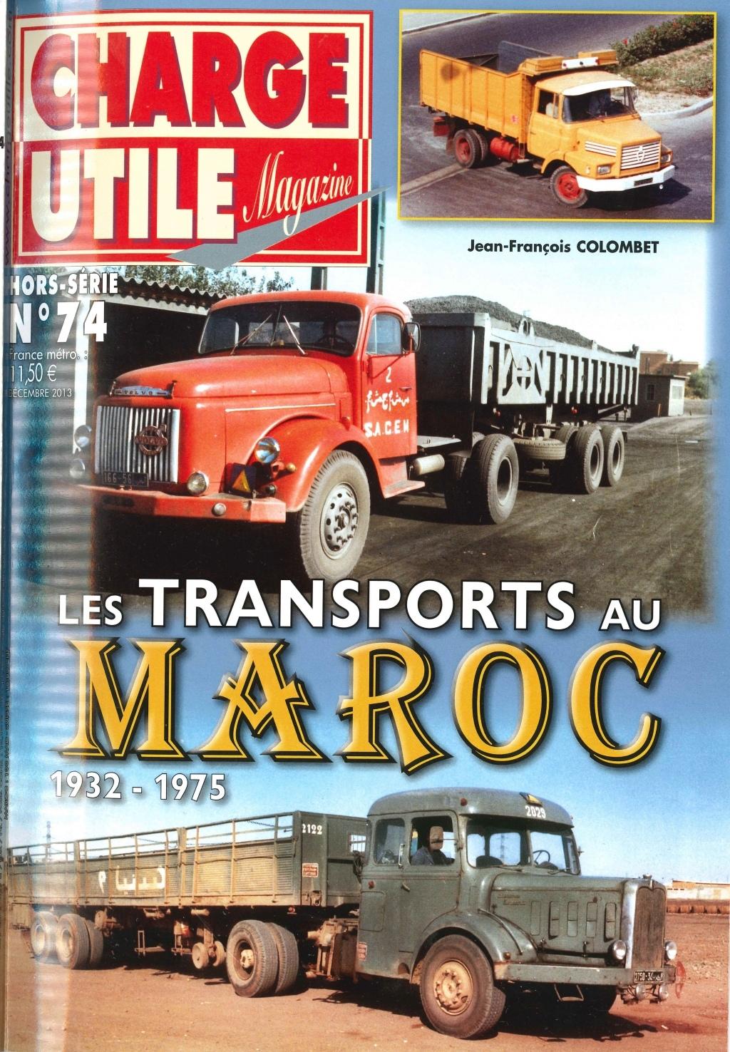 Transport Routier au Maroc - Histoire - Page 2 Clipb244