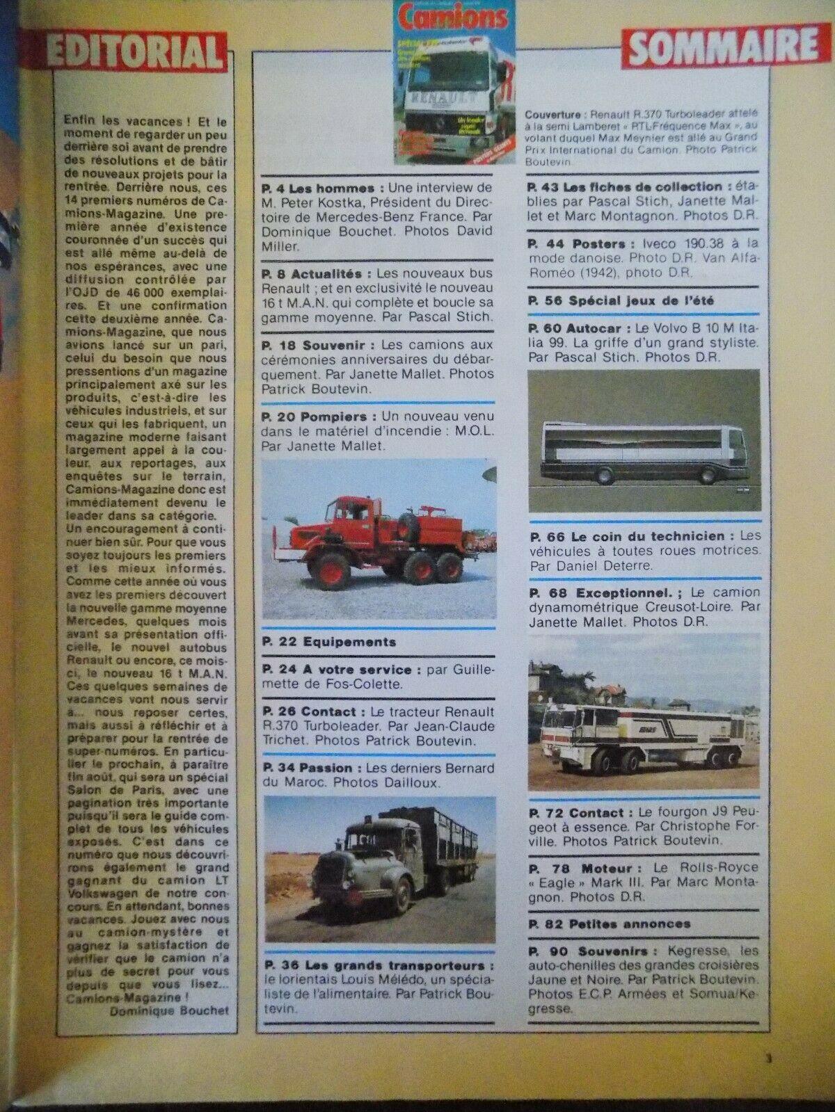 Transport Routier au Maroc - Histoire - Page 2 Clipb245