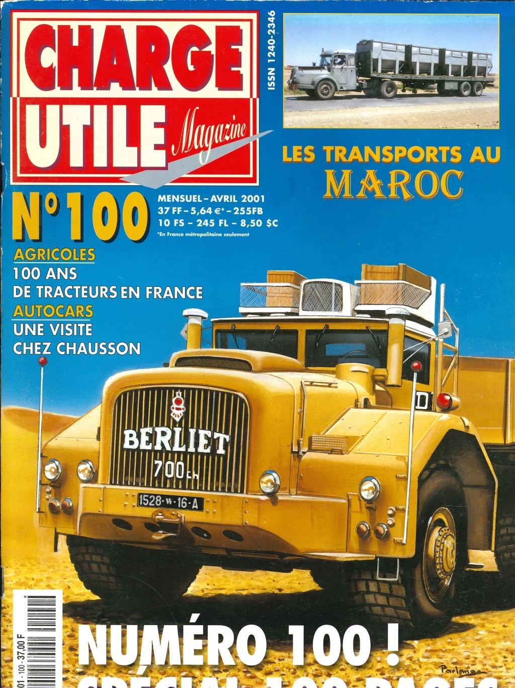 Transport Routier au Maroc - Histoire - Page 2 Clipb246