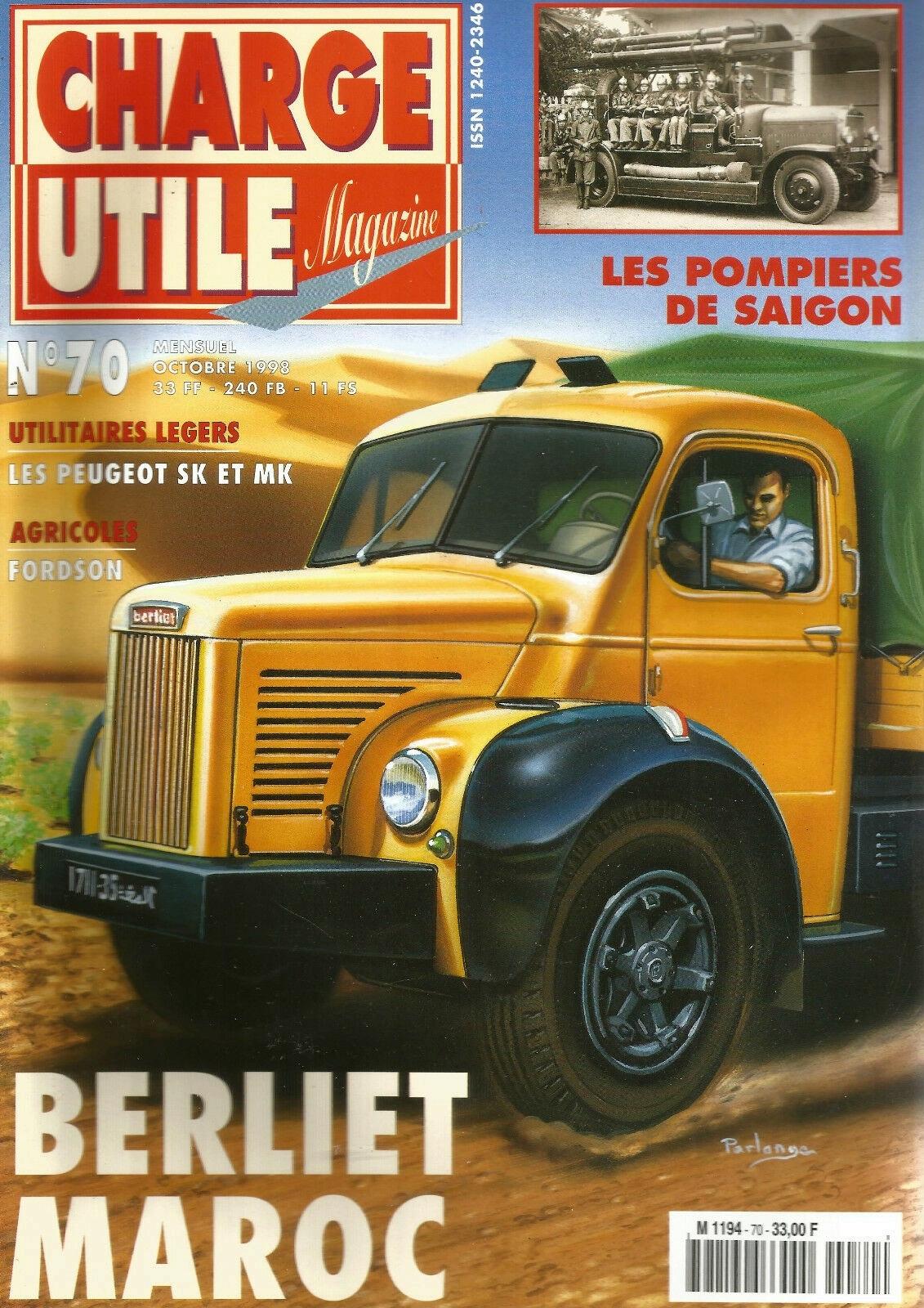 Transport Routier au Maroc - Histoire - Page 2 Clipb247