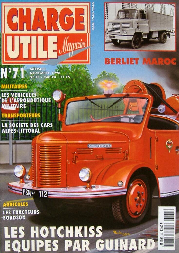 Transport Routier au Maroc - Histoire - Page 2 Clipb248