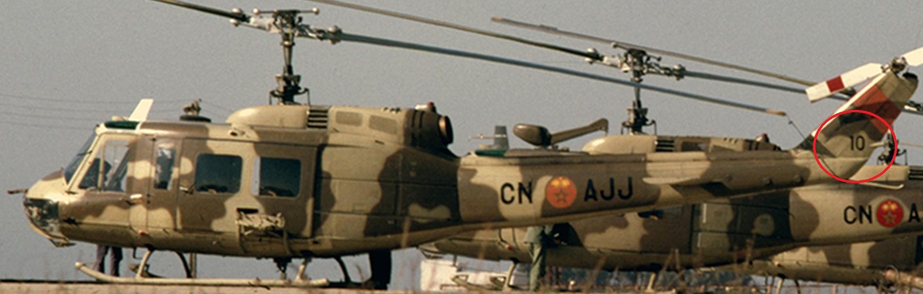 FRA: Photos d'hélicoptères - Page 17 Clipb286