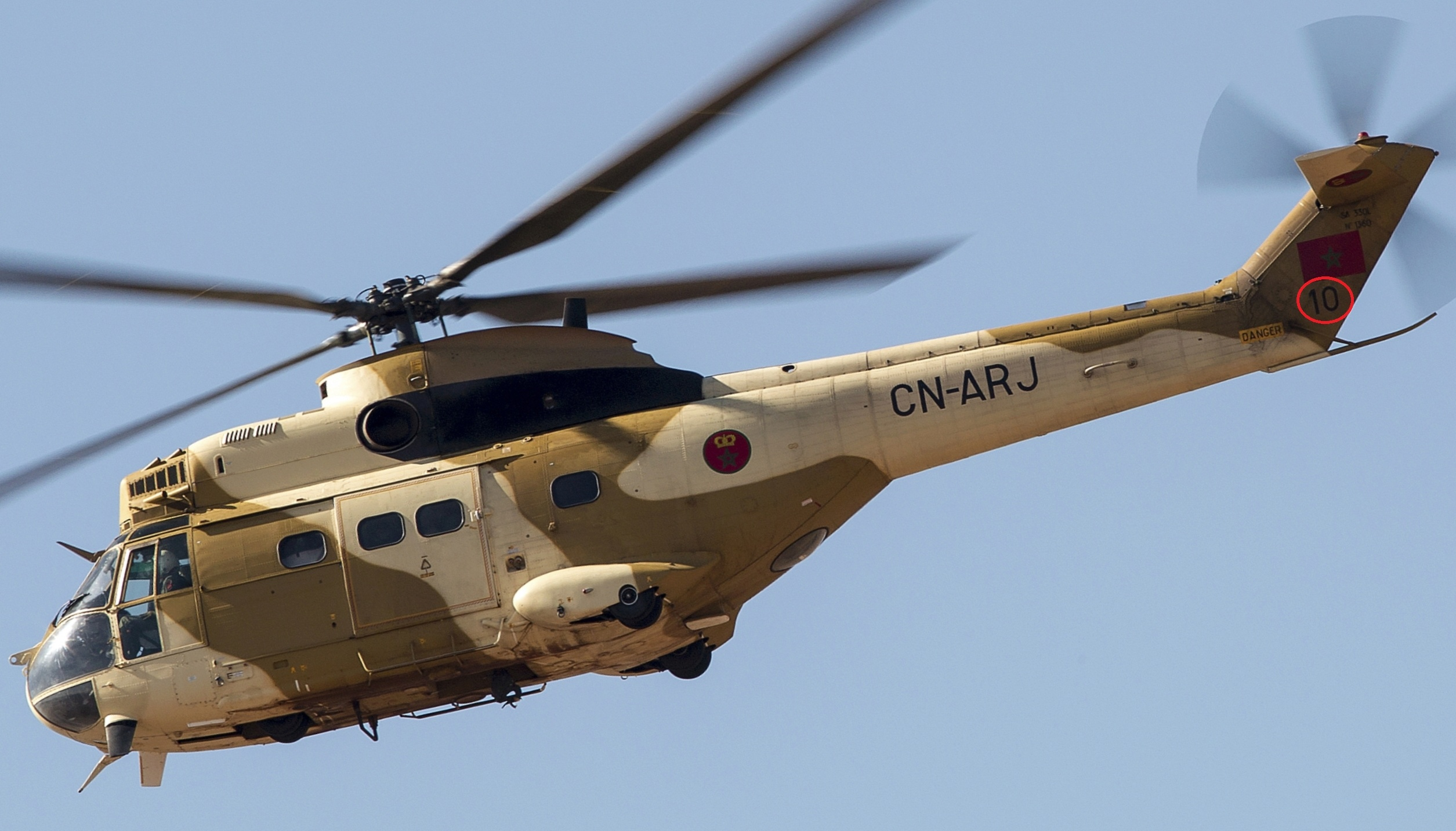 FRA: Photos d'hélicoptères - Page 17 Clipb287