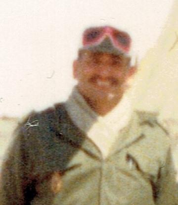 Feu le colonel Abdeslam El Abidi (Alpha Bravo)  - Page 2 Clipb312