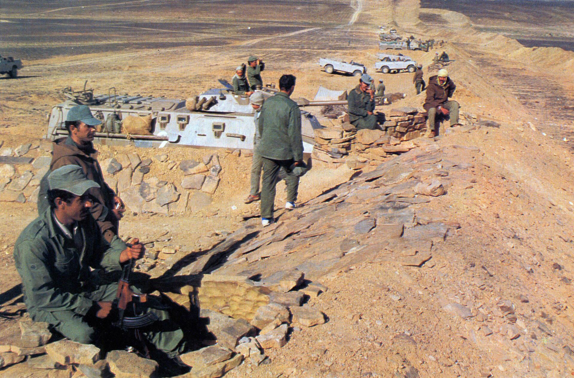 Le conflit armé du sahara marocain - Page 14 Clipb315