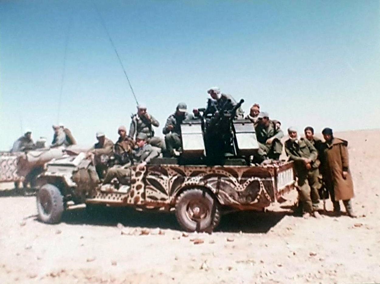 Le conflit armé du sahara marocain - Page 14 Clipb326