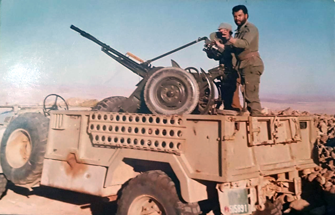 Le conflit armé du sahara marocain - Page 14 Clipb329