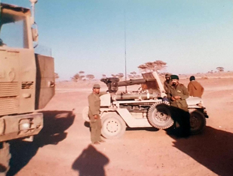 Le conflit armé du sahara marocain - Page 14 Clipb330