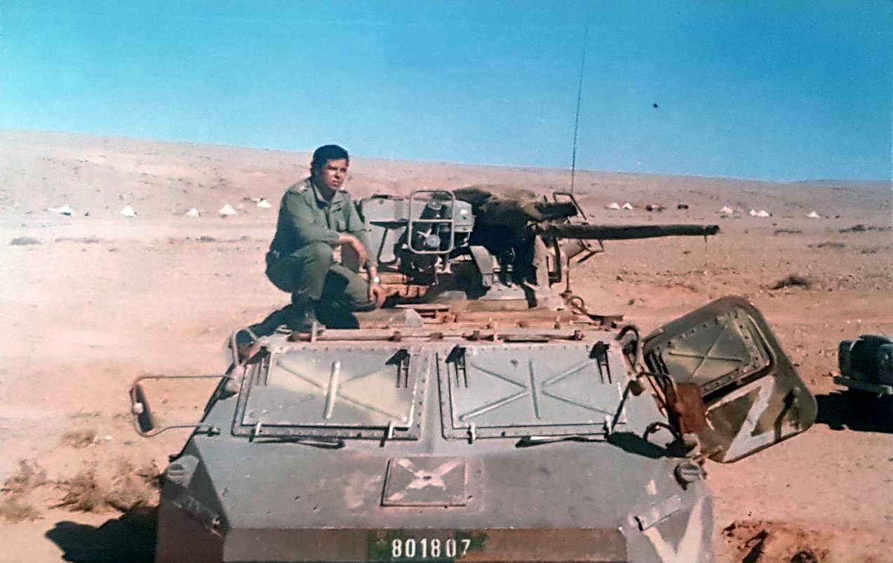 Le conflit armé du sahara marocain - Page 14 Clipb333