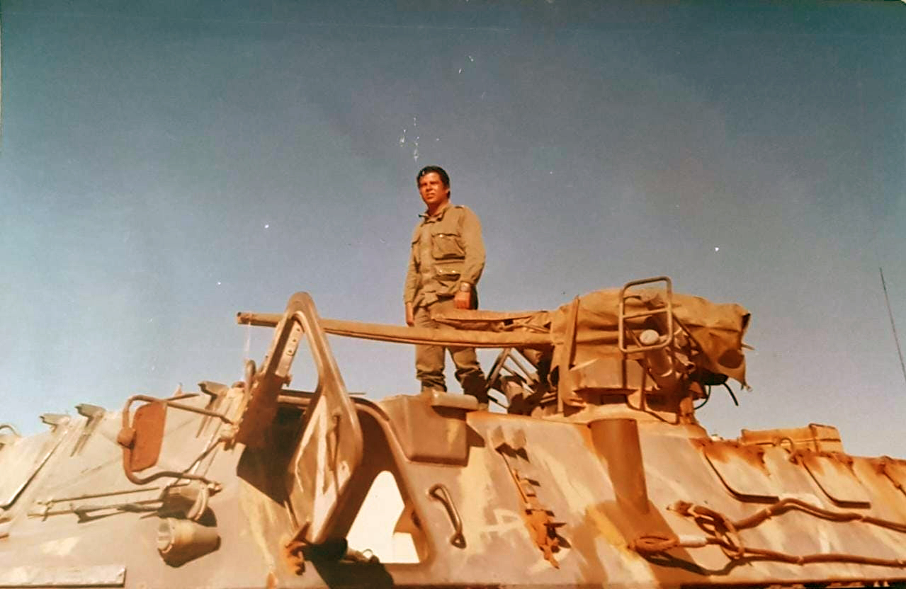 Le conflit armé du sahara marocain - Page 14 Clipb334
