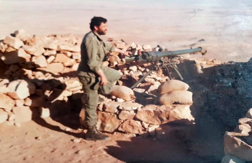Le conflit armé du sahara marocain - Page 14 Clipb336