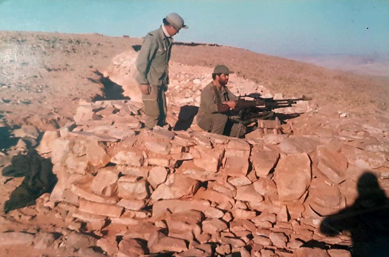Le conflit armé du sahara marocain - Page 14 Clipb337