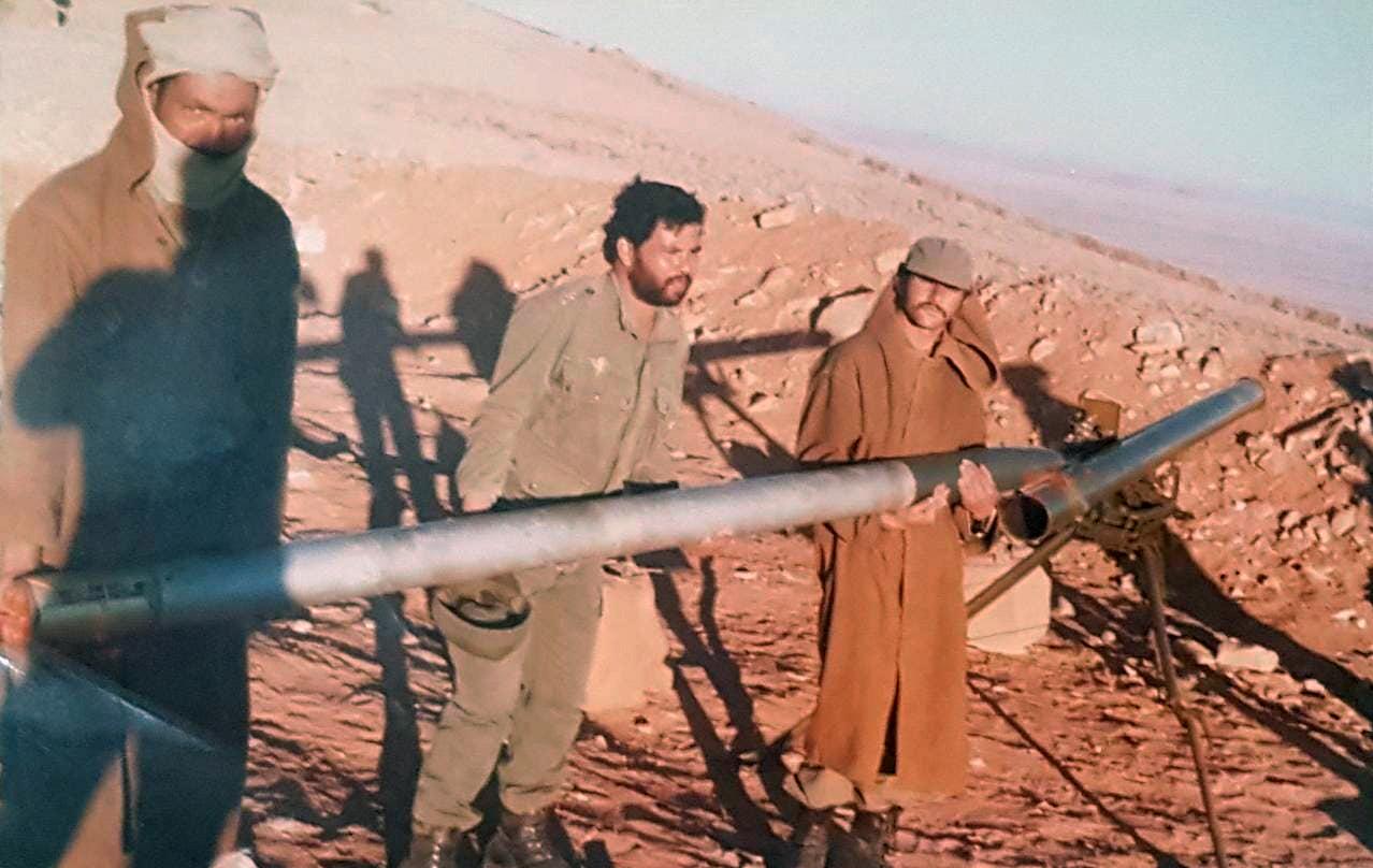 Le conflit armé du sahara marocain - Page 14 Clipb338