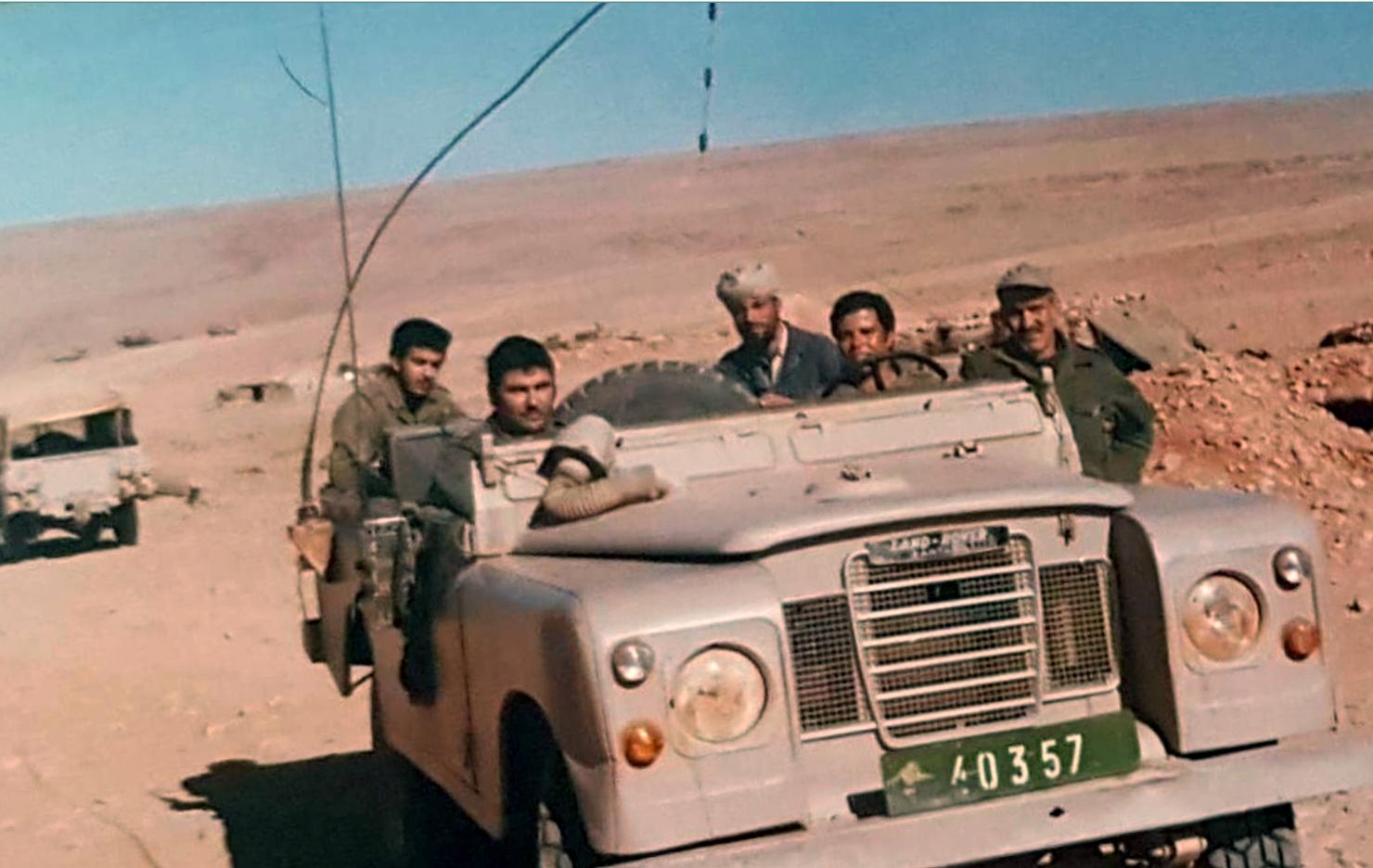 Le conflit armé du sahara marocain - Page 14 Clipb339