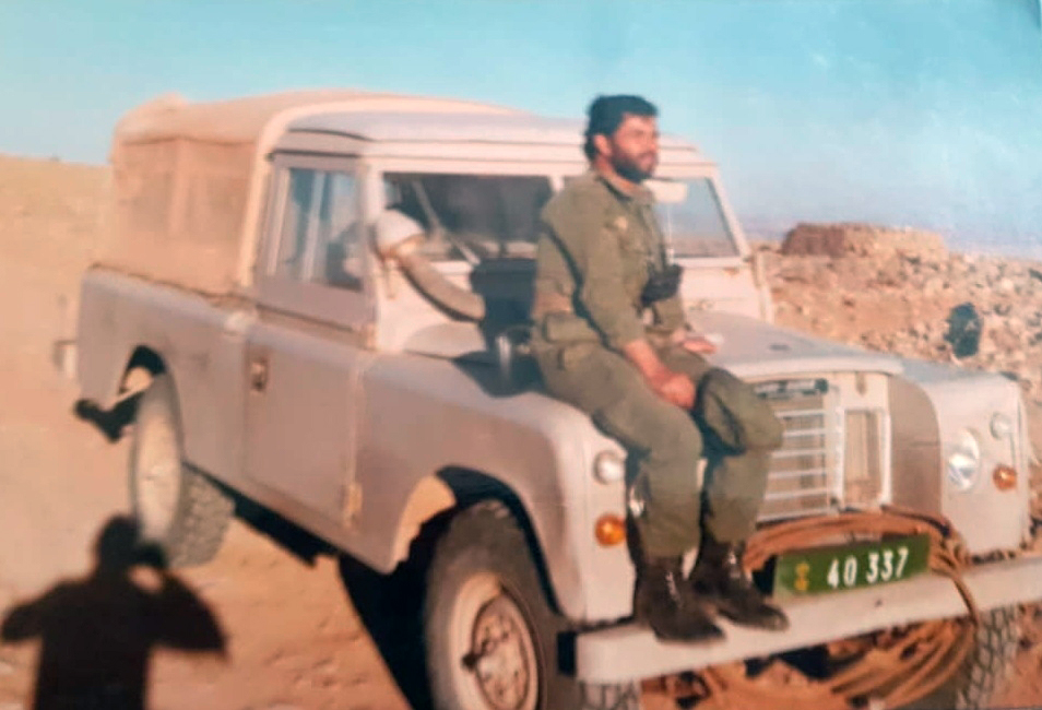 Le conflit armé du sahara marocain - Page 14 Clipb340