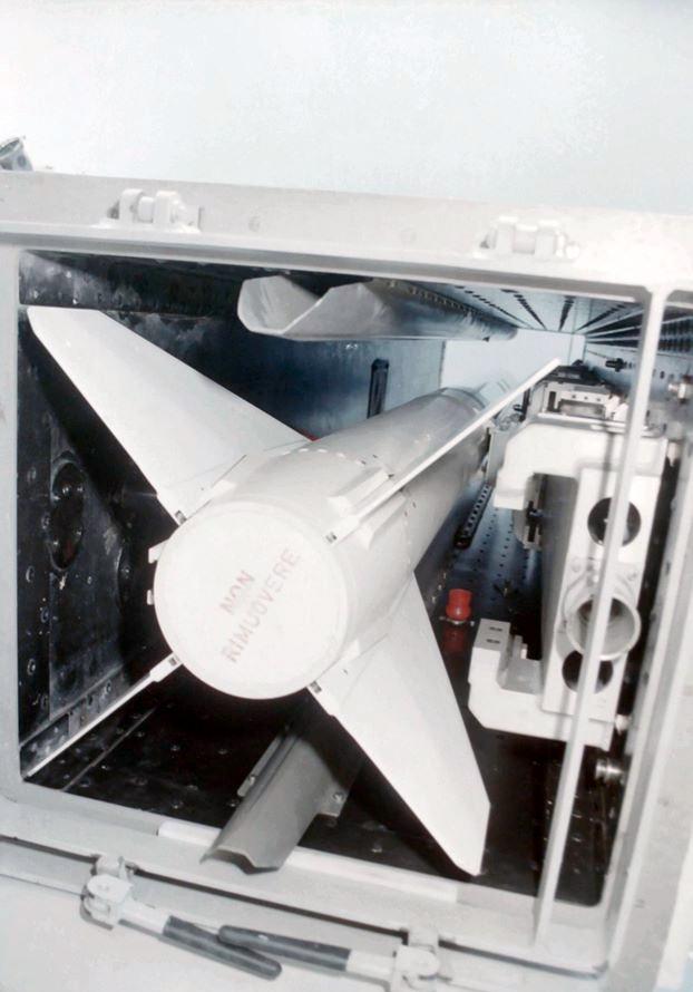 Royal Moroccan Navy Descubierta Frigate / Corvette Lt Cl Errahmani - Bâtiment École - Page 4 Clipb503