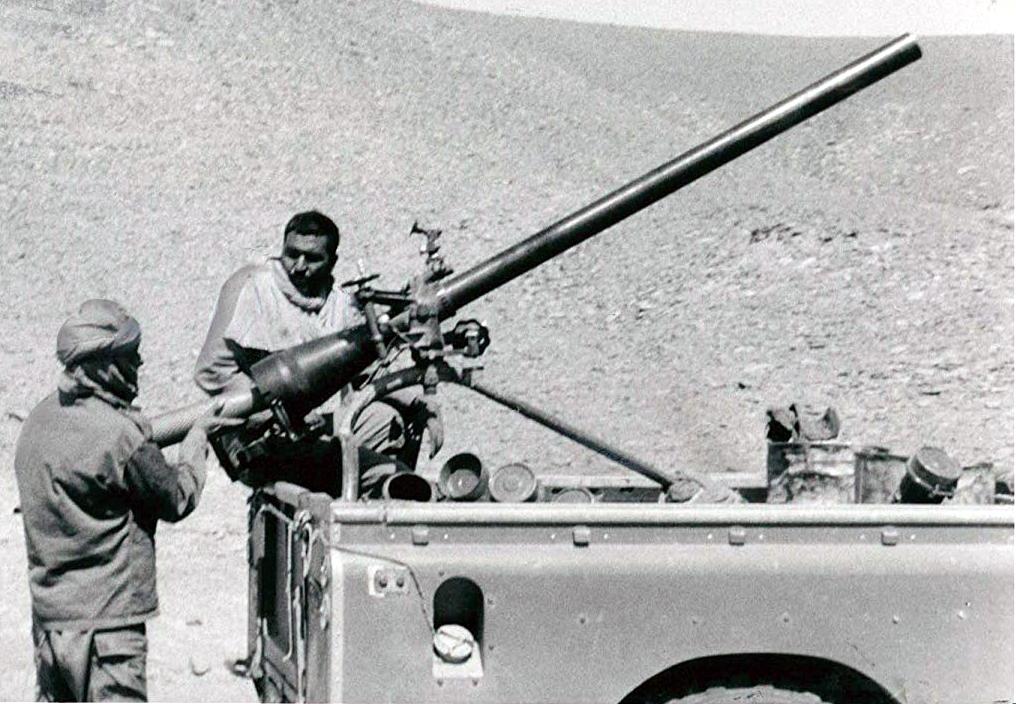 Le conflit armé du sahara marocain - Page 10 Clipbo14