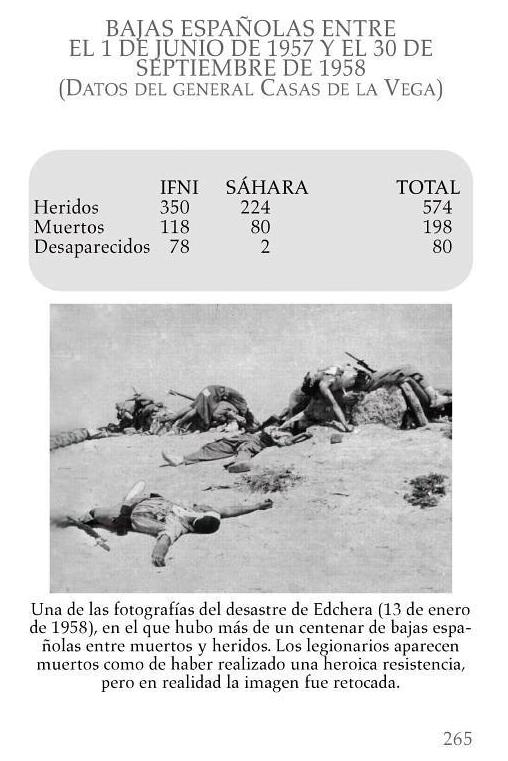 Guerre d'Ifni  Clipbo16