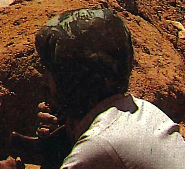 Le conflit armé du sahara marocain - Page 11 Clipbo17