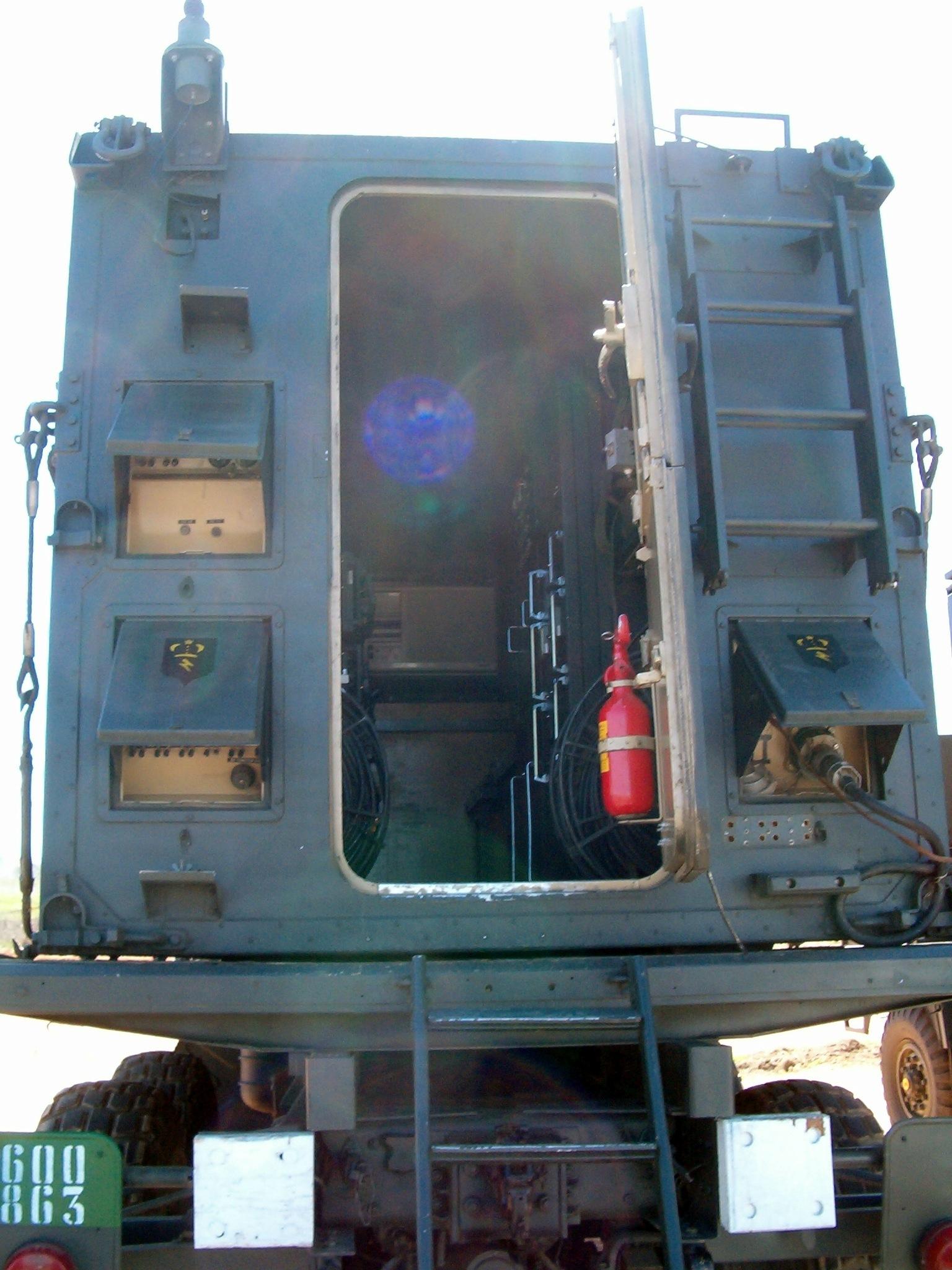 Photos - Logistique et Camions / Logistics and Trucks - Page 7 Clipbo29