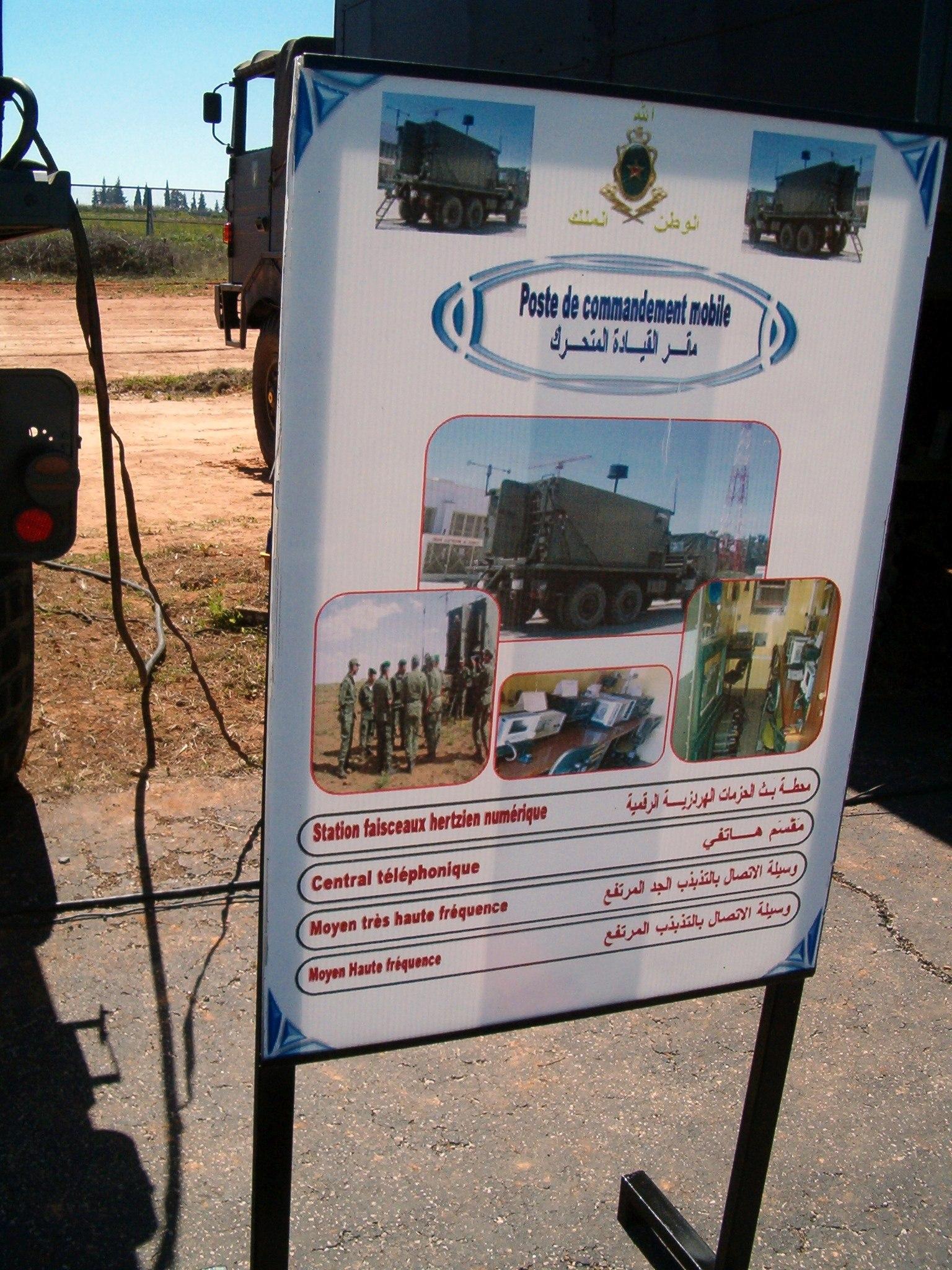 Photos - Logistique et Camions / Logistics and Trucks - Page 7 Clipbo30