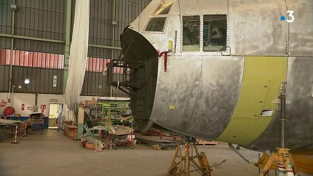 GV (Check-D) des C-130 Vlcsna11