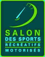 Salon Récréatif de Québec. 00000110