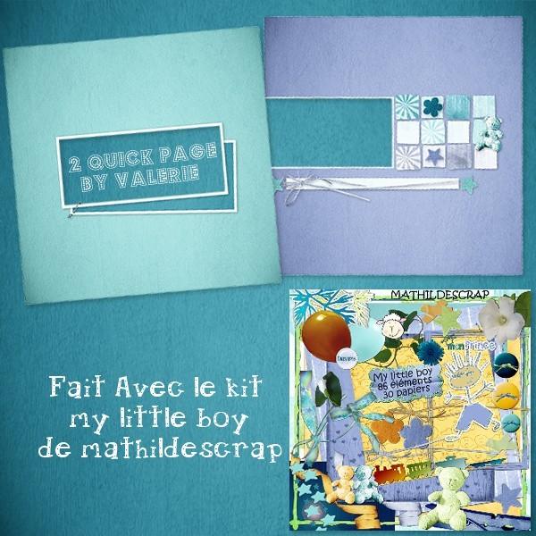 QP de Valérie Previe11