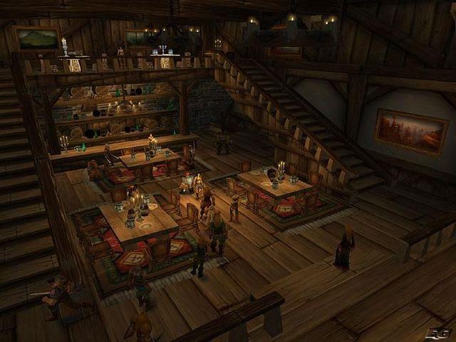 La Taverne plus vraie que nature Ss_pre10