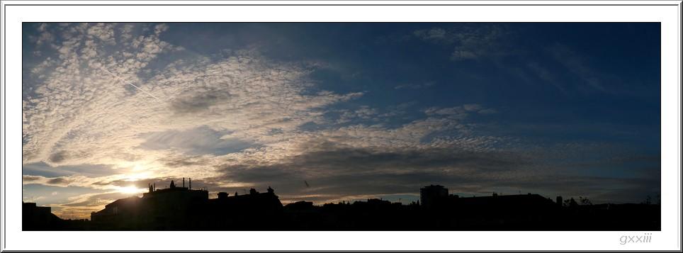 coucher de soleil - Page 10 04080810