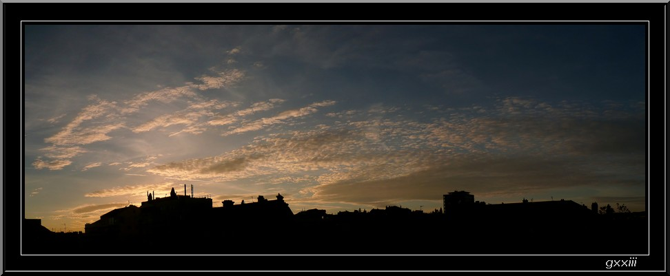 coucher de soleil - Page 10 04080811
