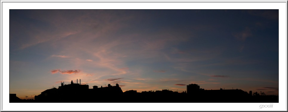 coucher de soleil - Page 10 04080812