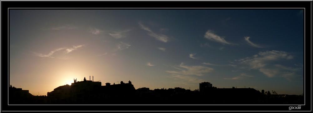 coucher de soleil - Page 10 06080810