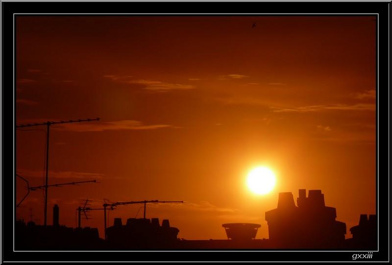 Lever de soleil - Page 15 06080812