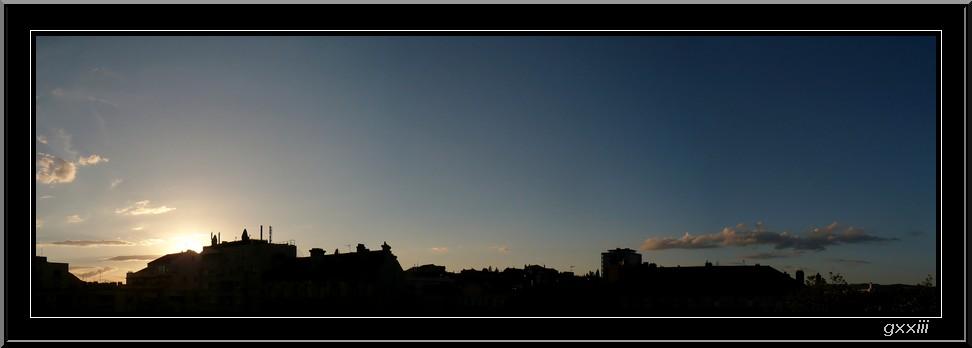 coucher de soleil - Page 10 08080811