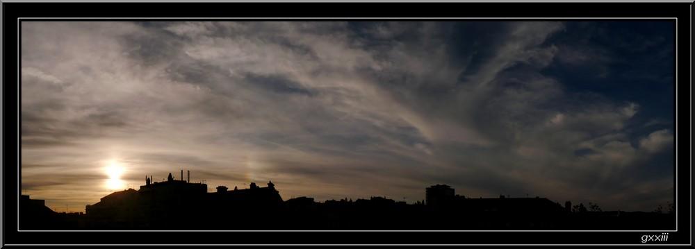 coucher de soleil - Page 10 09080814