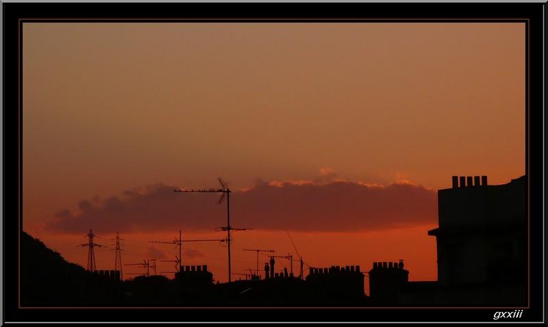 coucher de soleil - Page 11 18080812