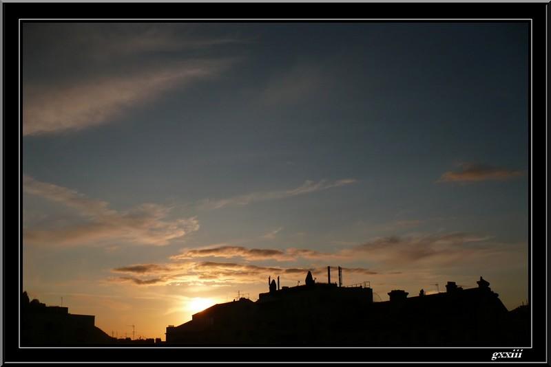 coucher de soleil - Page 11 20080810