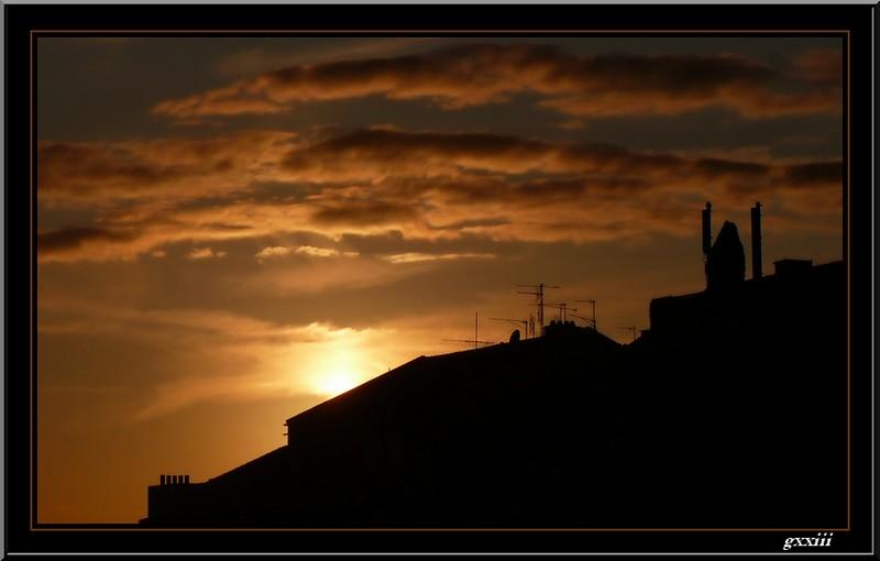 coucher de soleil - Page 11 20080811