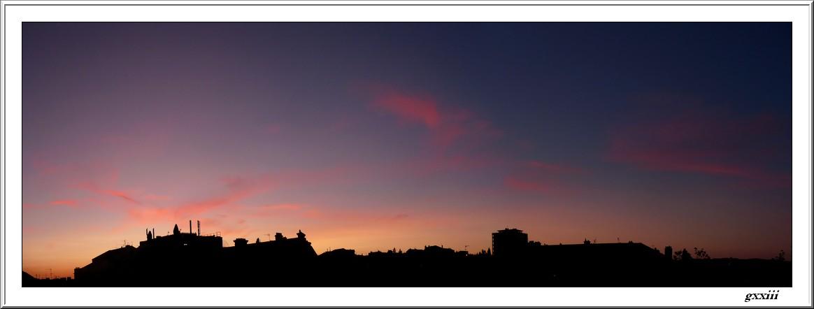 coucher de soleil - Page 11 20080812