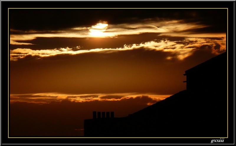 coucher de soleil - Page 11 24080810