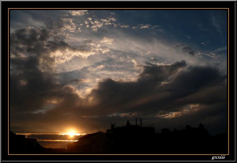 coucher de soleil - Page 11 24080811
