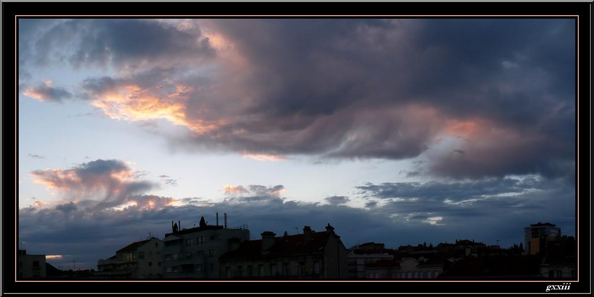coucher de soleil - Page 11 24080812