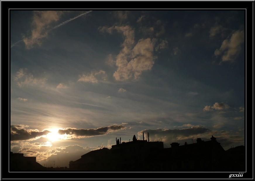 coucher de soleil - Page 11 25080817