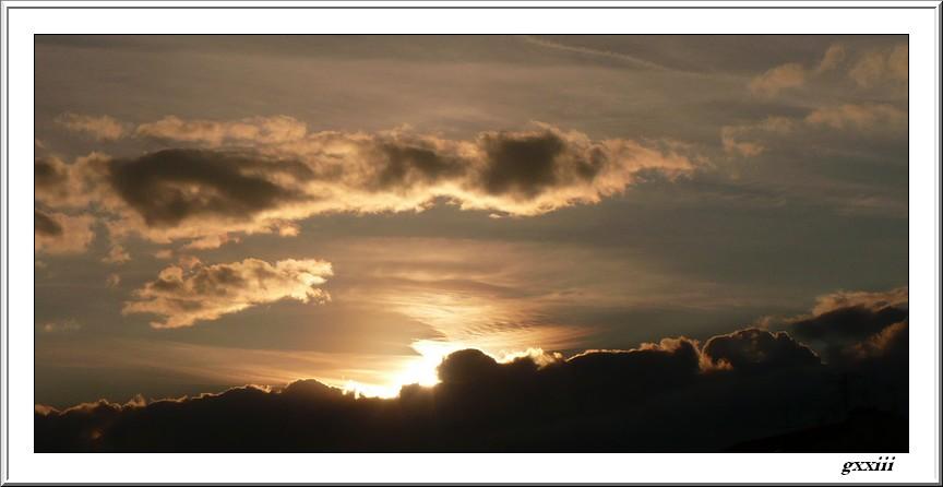 coucher de soleil - Page 11 25080818