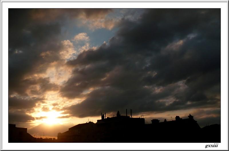 coucher de soleil - Page 11 26080812