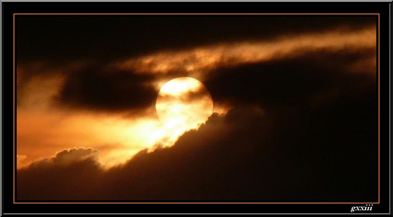 coucher de soleil - Page 11 26080813