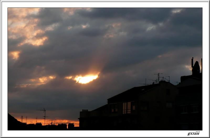 coucher de soleil - Page 11 26080814